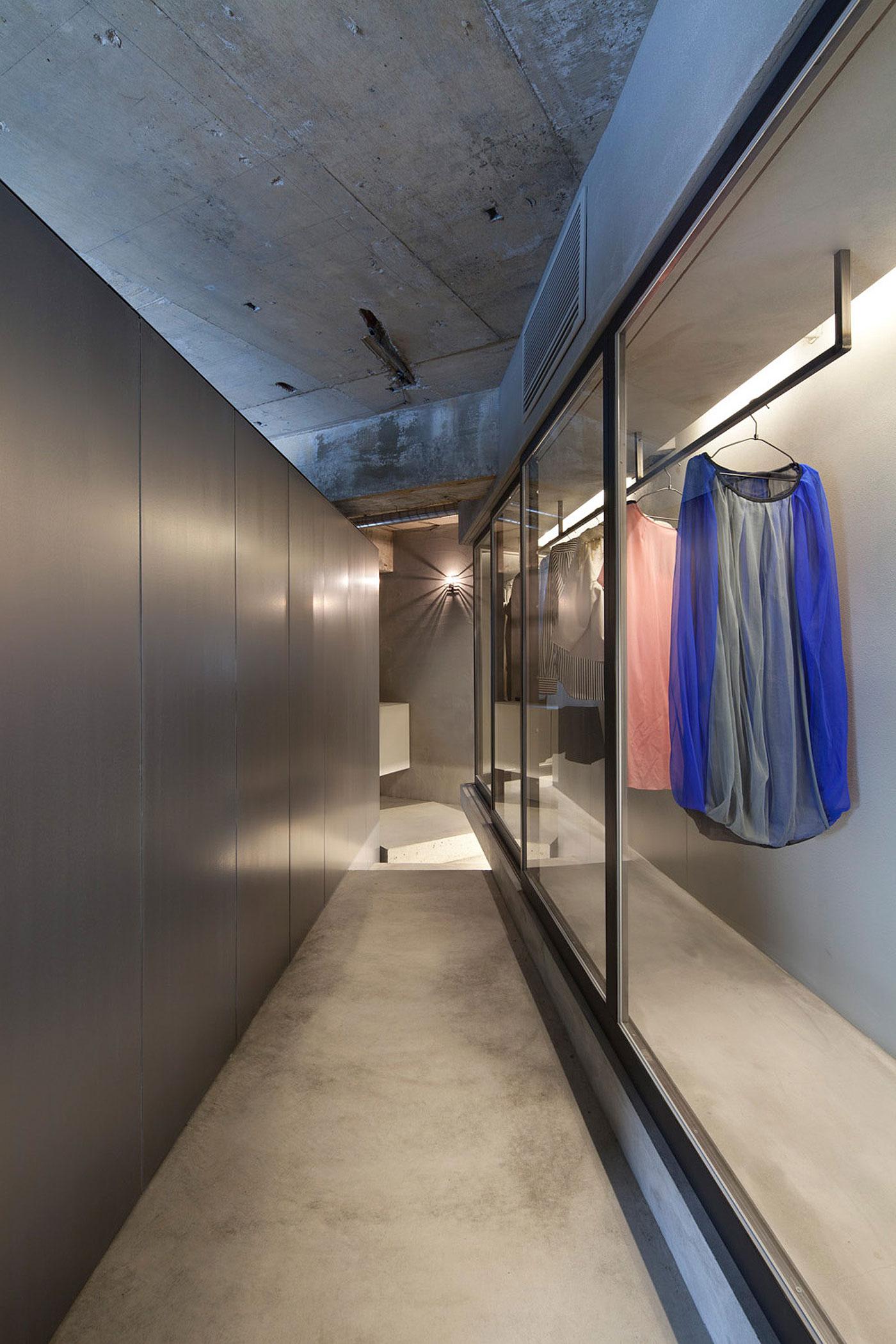casa-en-Jiyugaoka-airhouse-design-office (10)