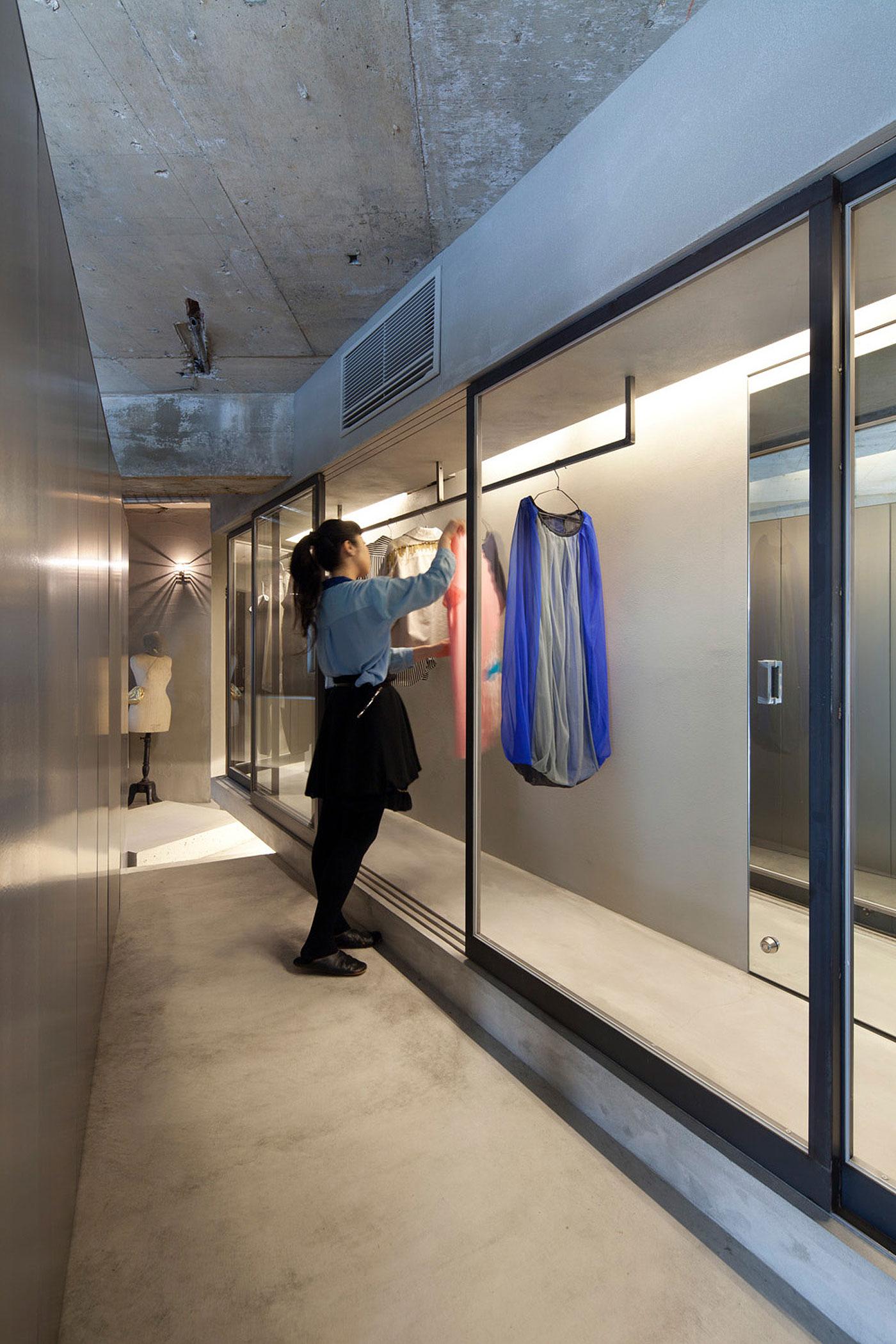 casa-en-Jiyugaoka-airhouse-design-office (11)