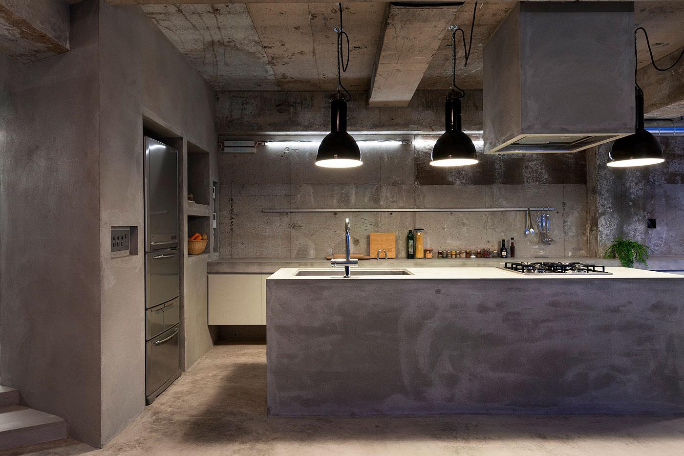 casa-en-Jiyugaoka-airhouse-design-office (15)