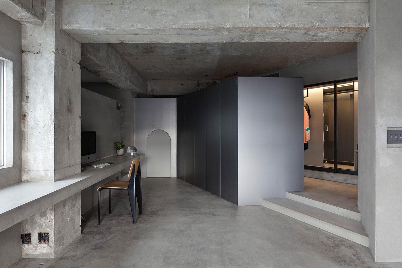 casa-en-Jiyugaoka-airhouse-design-office (6)