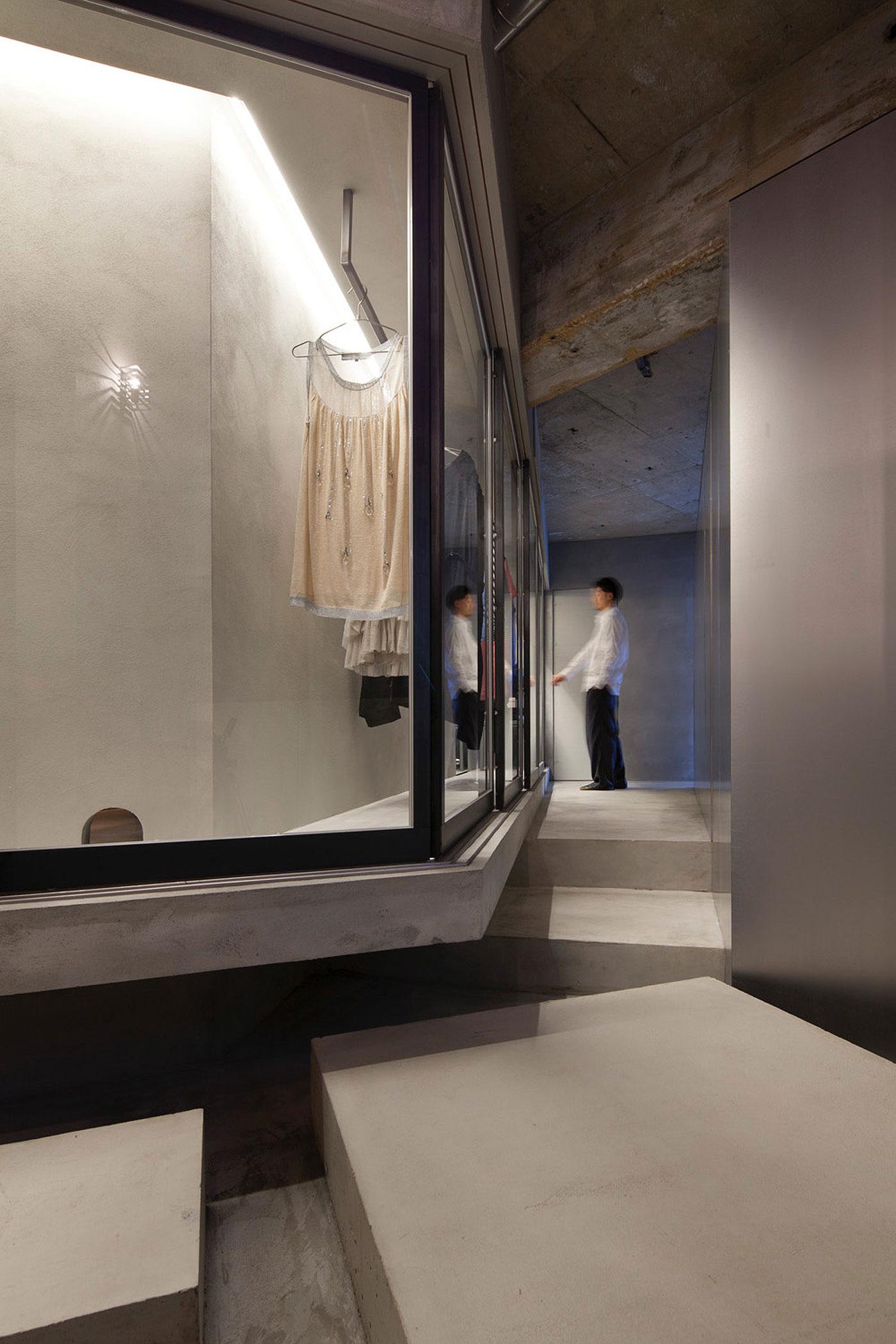casa-en-Jiyugaoka-airhouse-design-office (7)