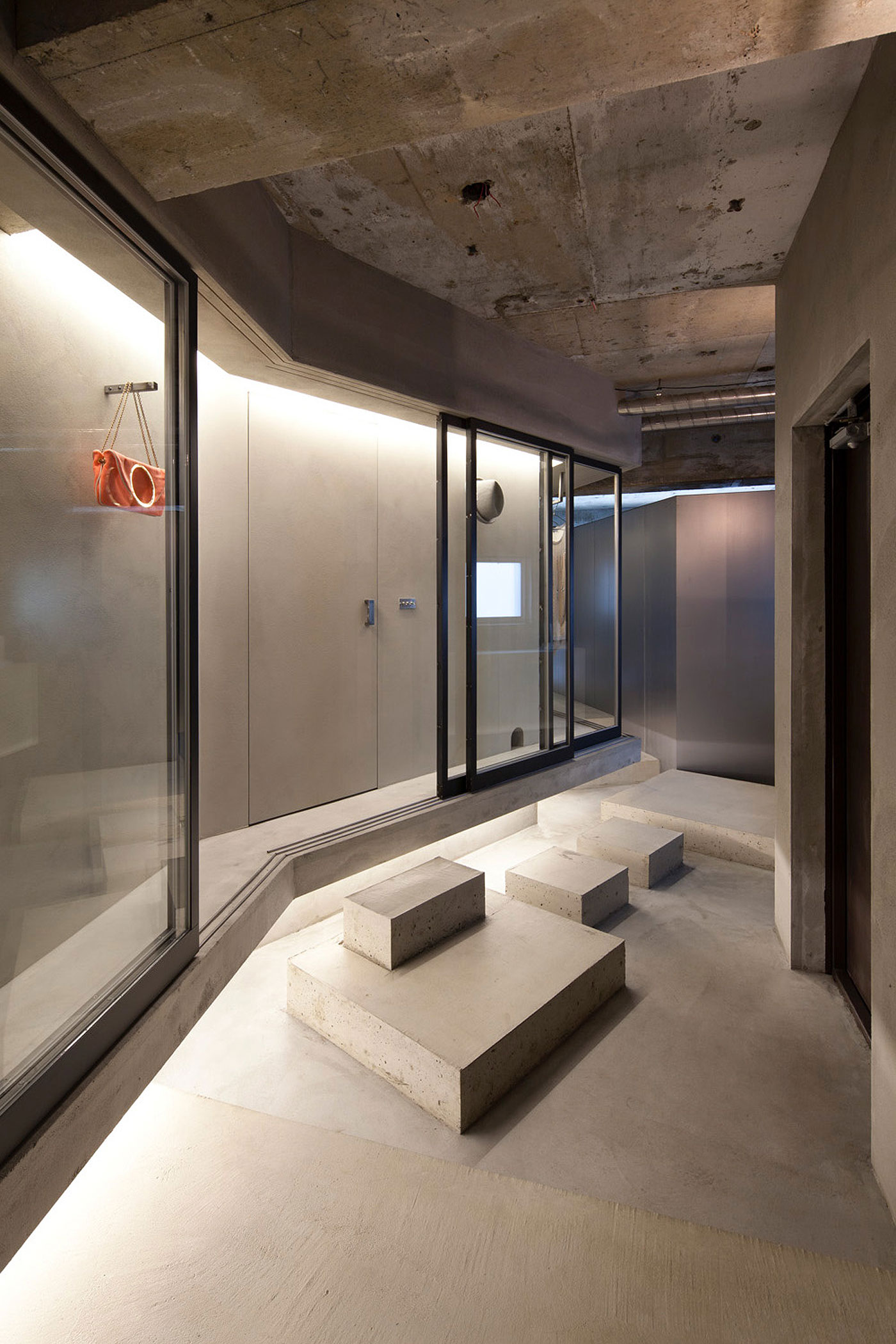 casa-en-Jiyugaoka-airhouse-design-office (8)