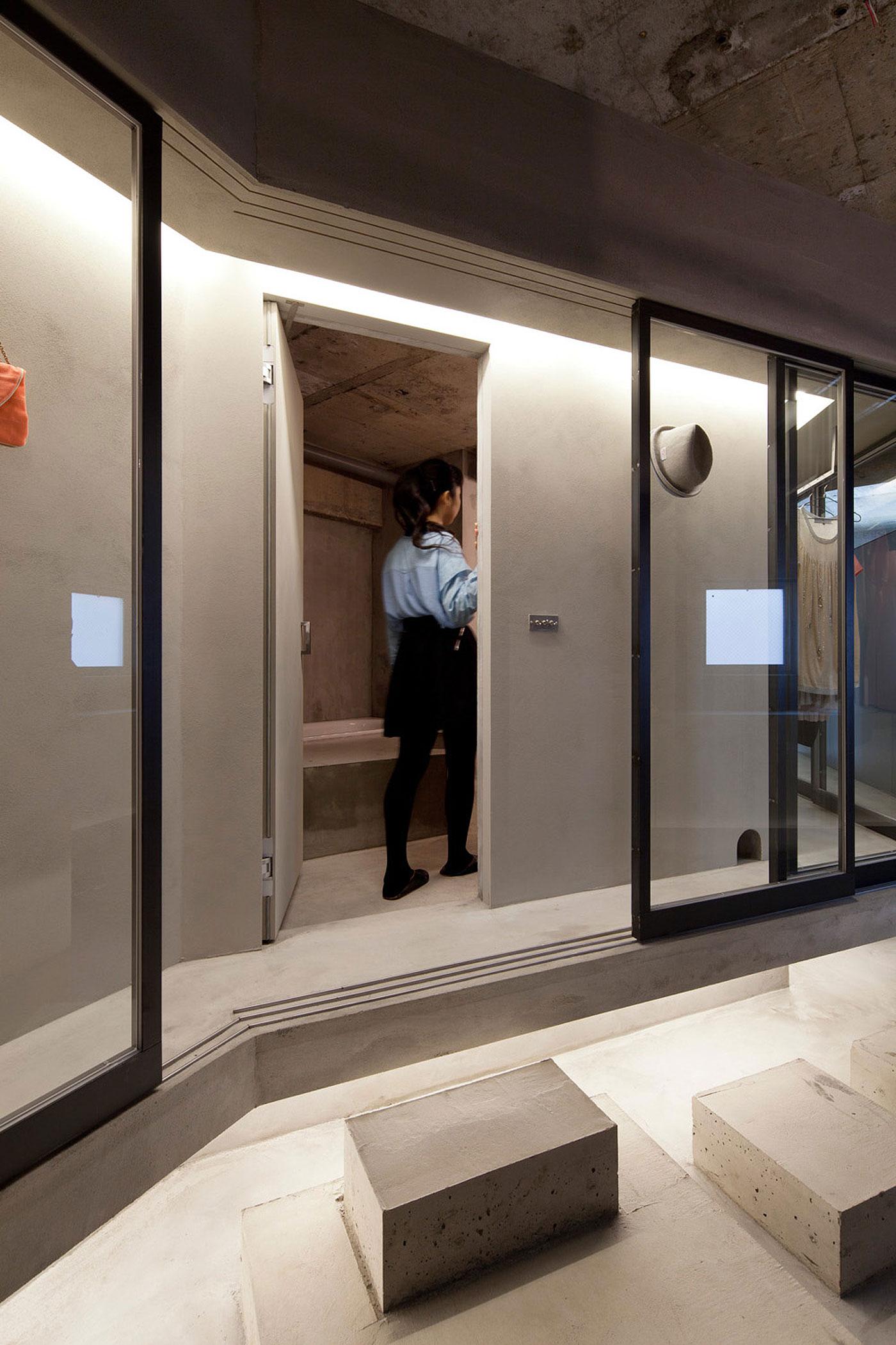 casa-en-Jiyugaoka-airhouse-design-office (9)