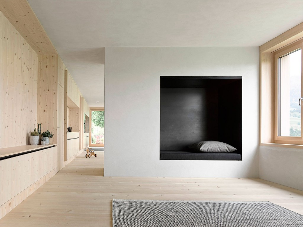 casa-en-austria-innauer-matt-architekten (6)