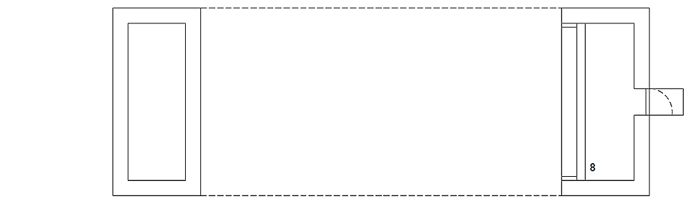 casa-en-fonte-boa-joão-mendes-ribeiro (18)