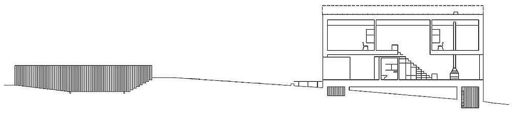 casa-en-fonte-boa-joão-mendes-ribeiro (20)