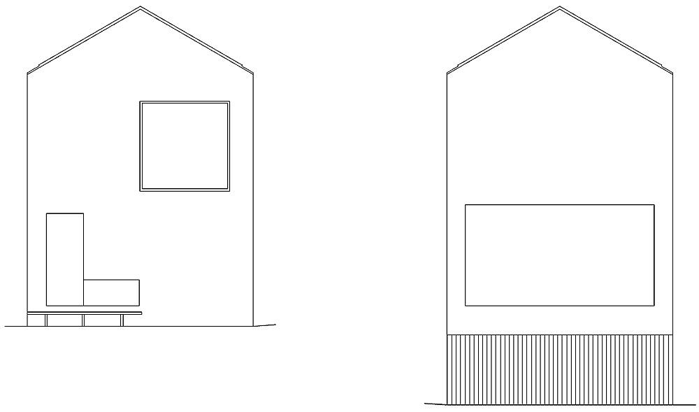 casa-en-fonte-boa-joão-mendes-ribeiro (25)