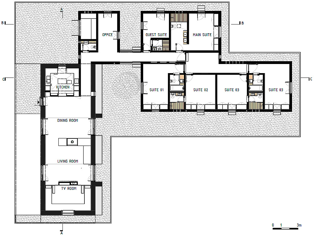 casa-vinha-estudio-blaanc (28)