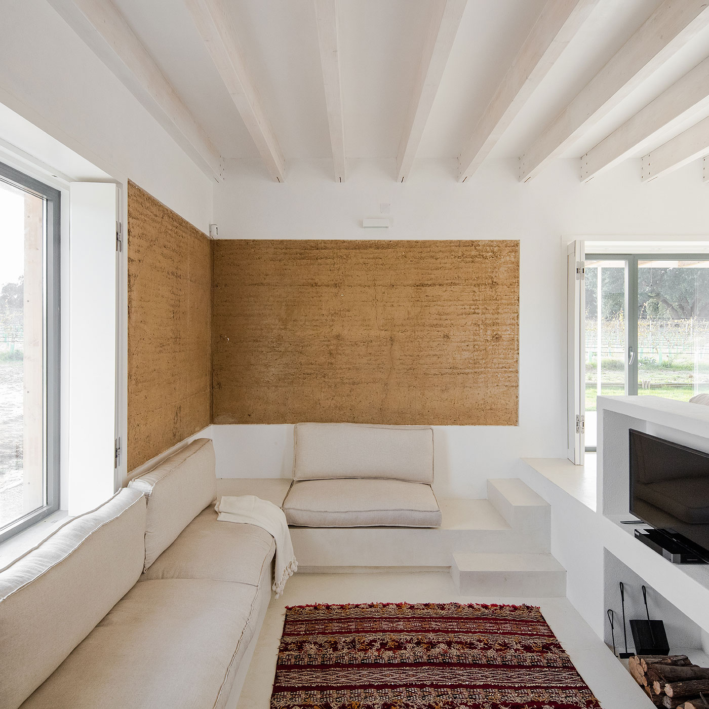 casa-vinha-estudio-blaanc (6)