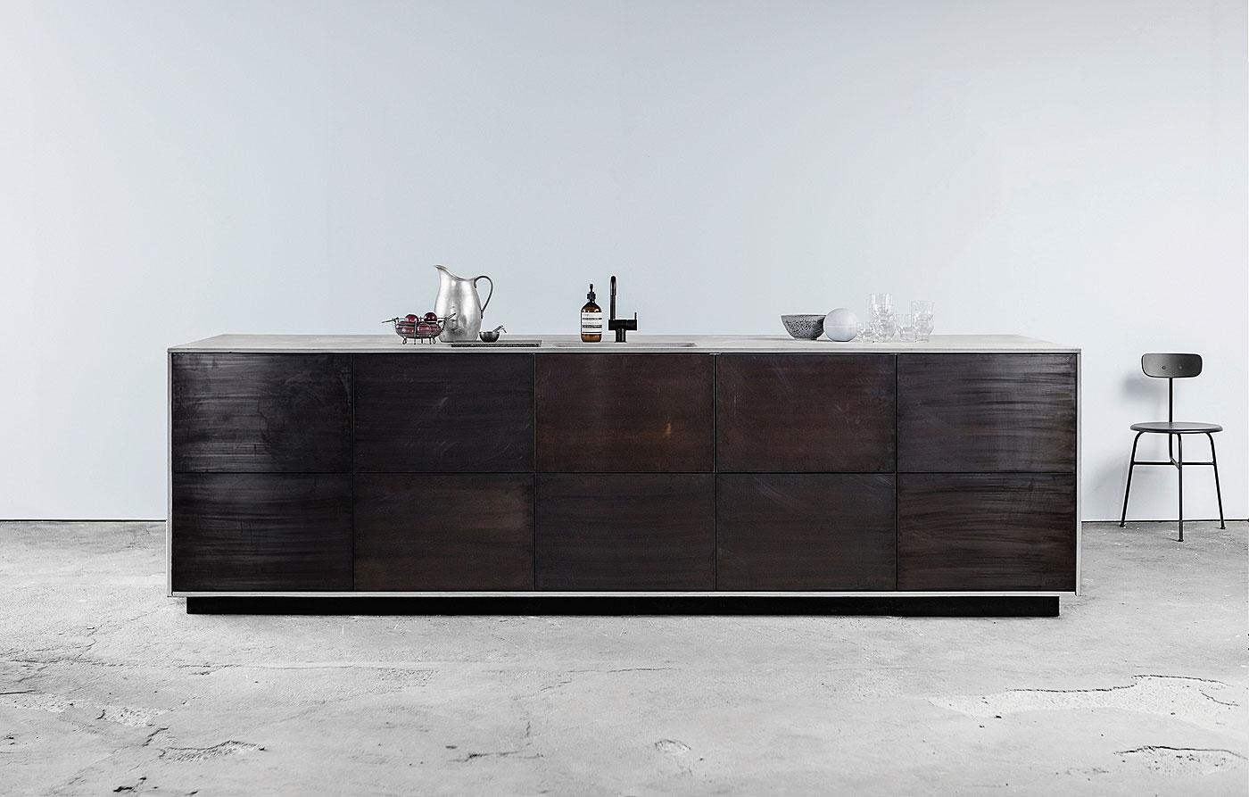 cocina-reform-norm-architects (1)
