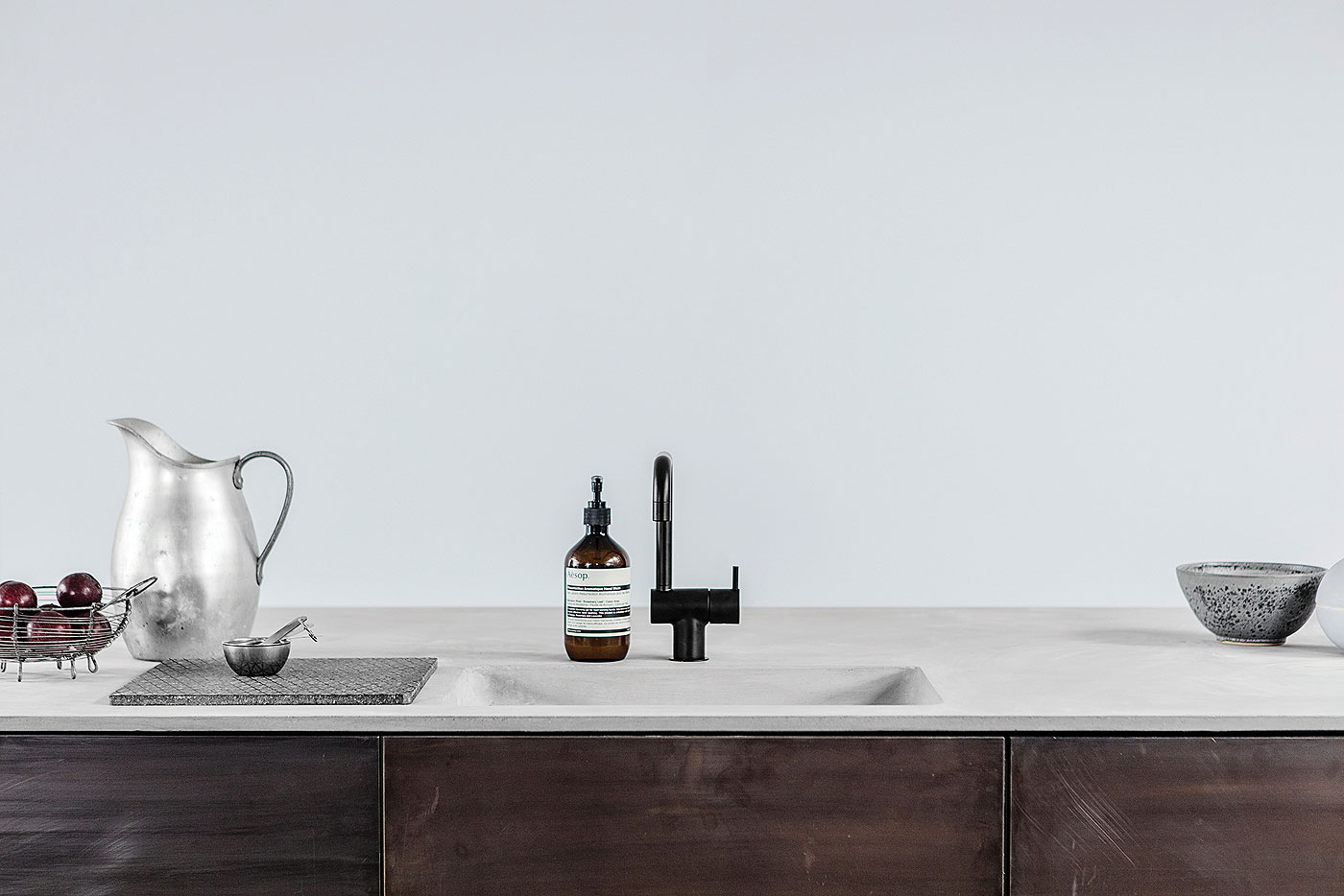 cocina-reform-norm-architects (2)