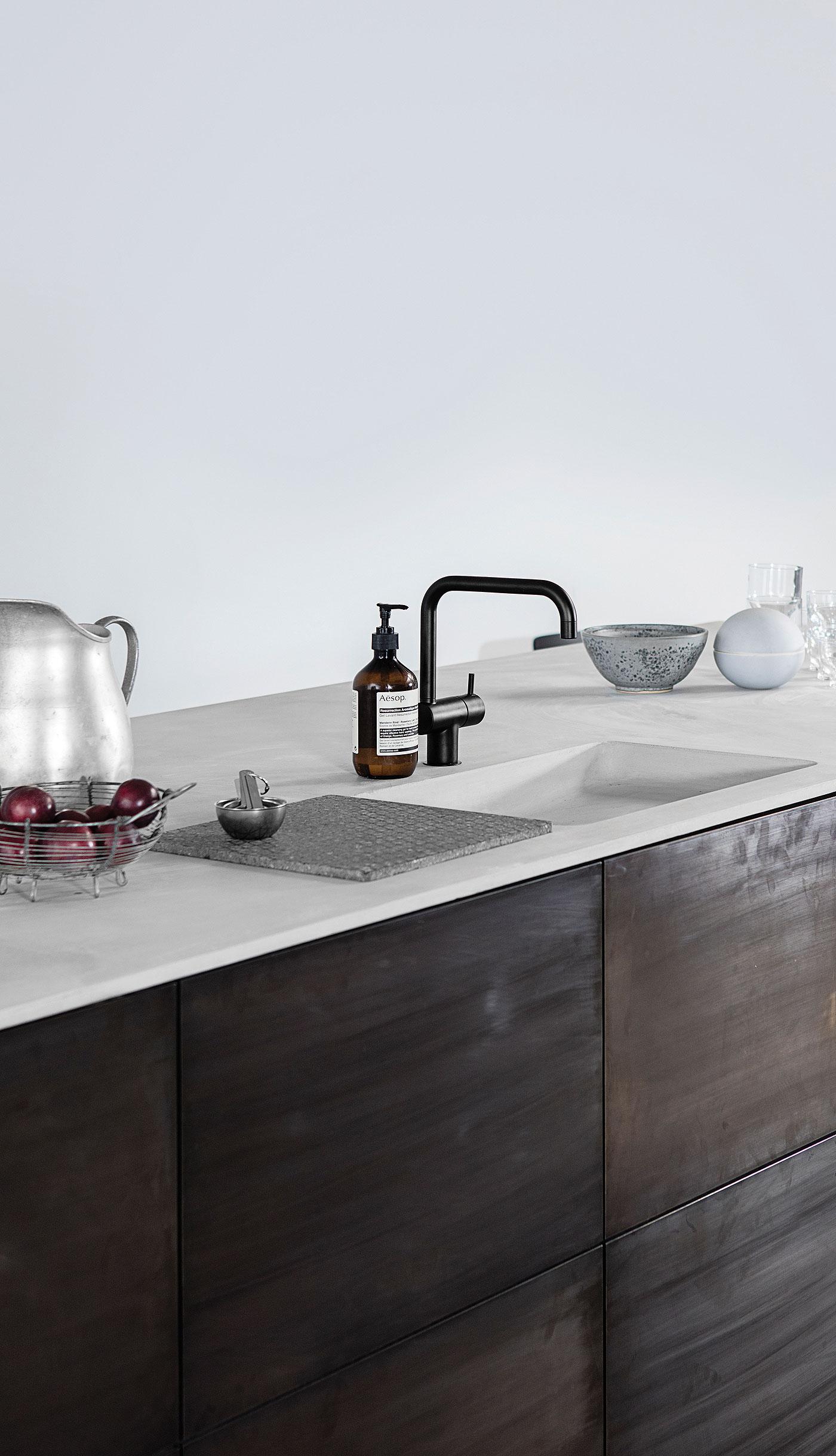 cocina-reform-norm-architects (3)