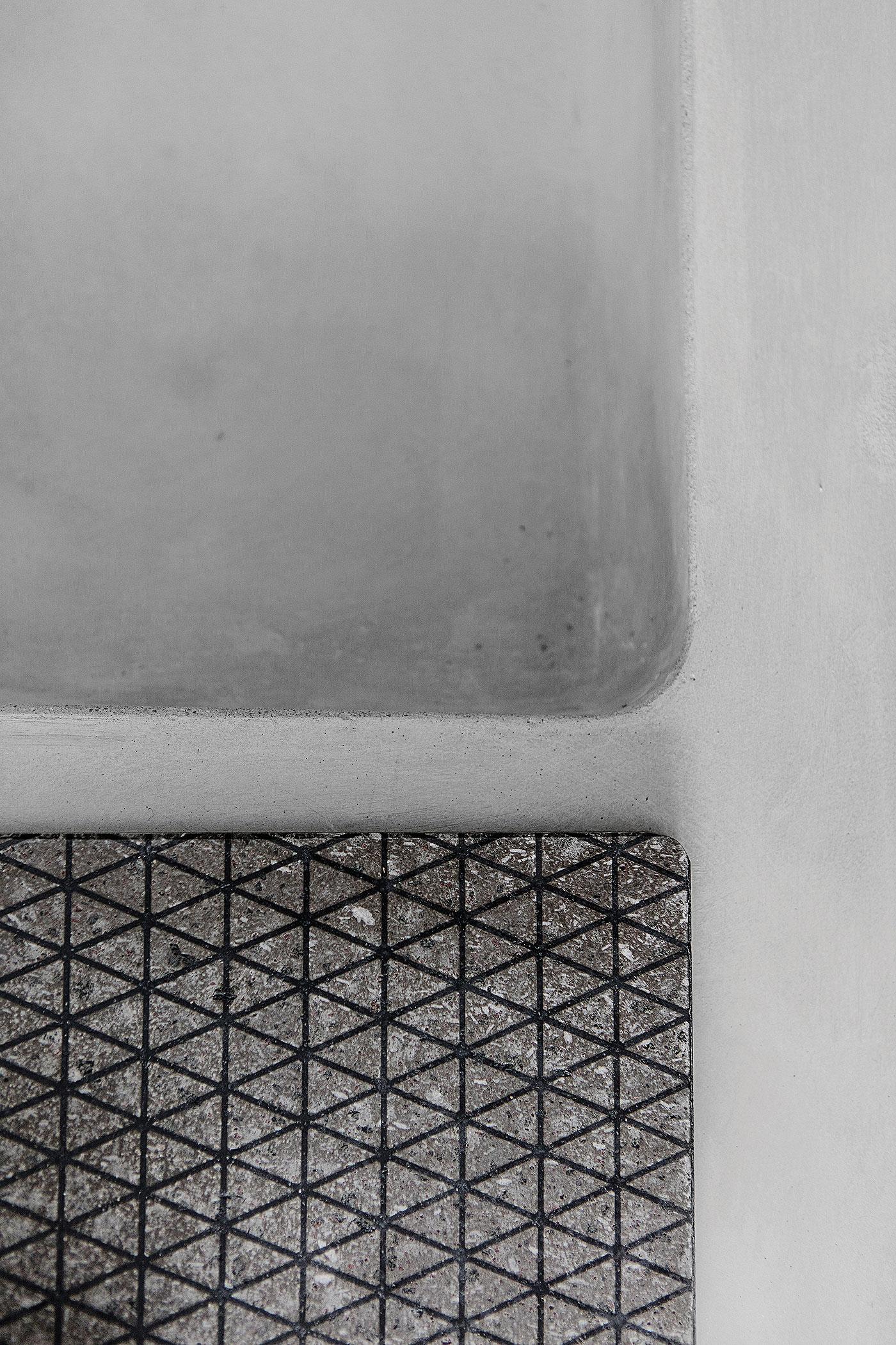 cocina-reform-norm-architects (5)