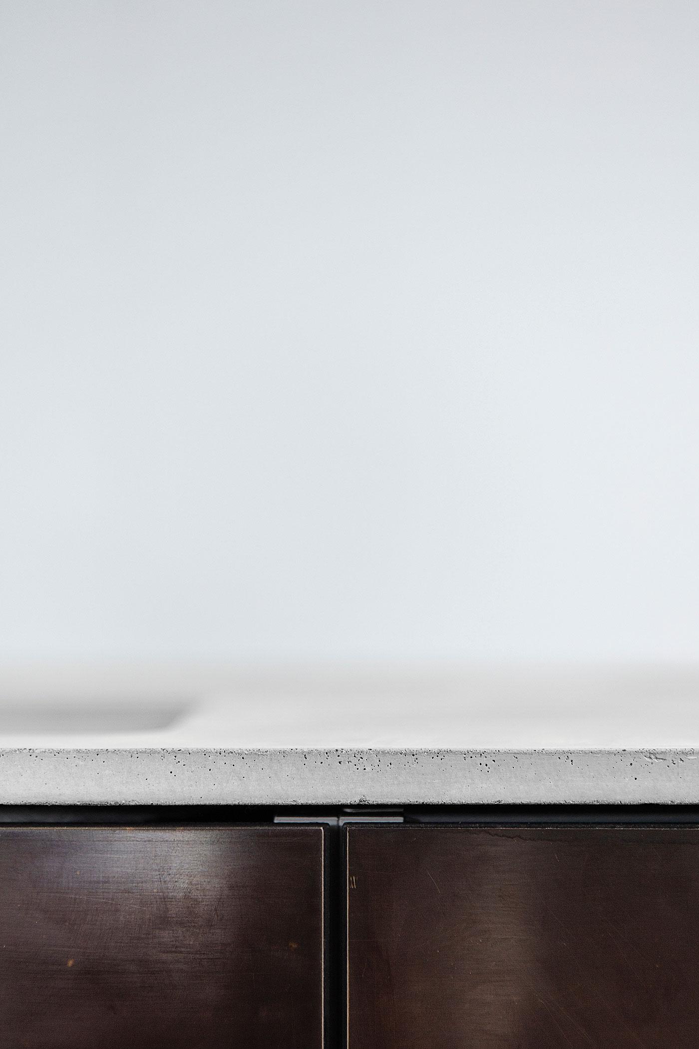 cocina-reform-norm-architects (7)