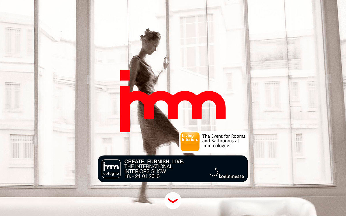 imm-cologne-2016 (1)