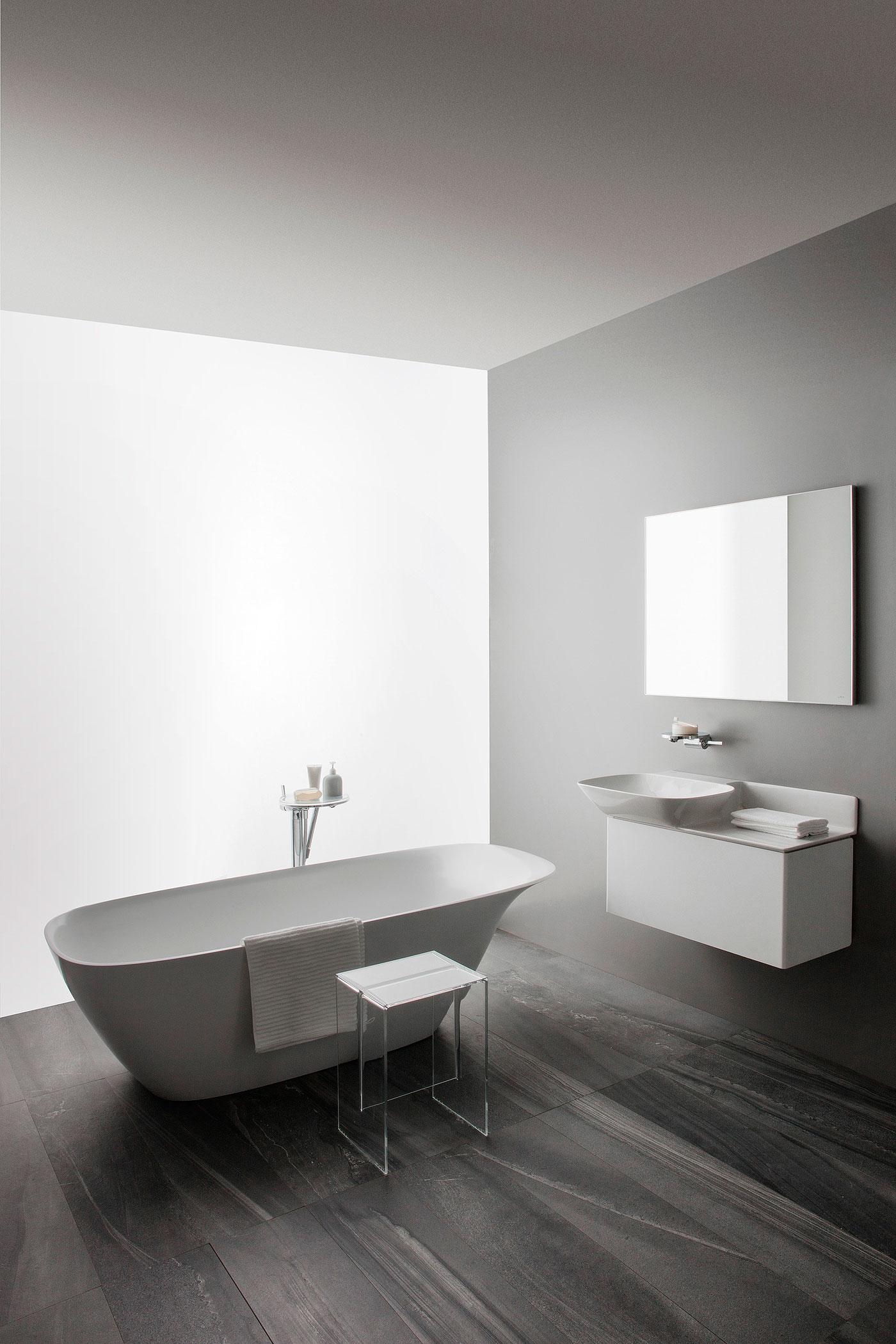 lavabo-ino-toan-nguyen-laufen (1)
