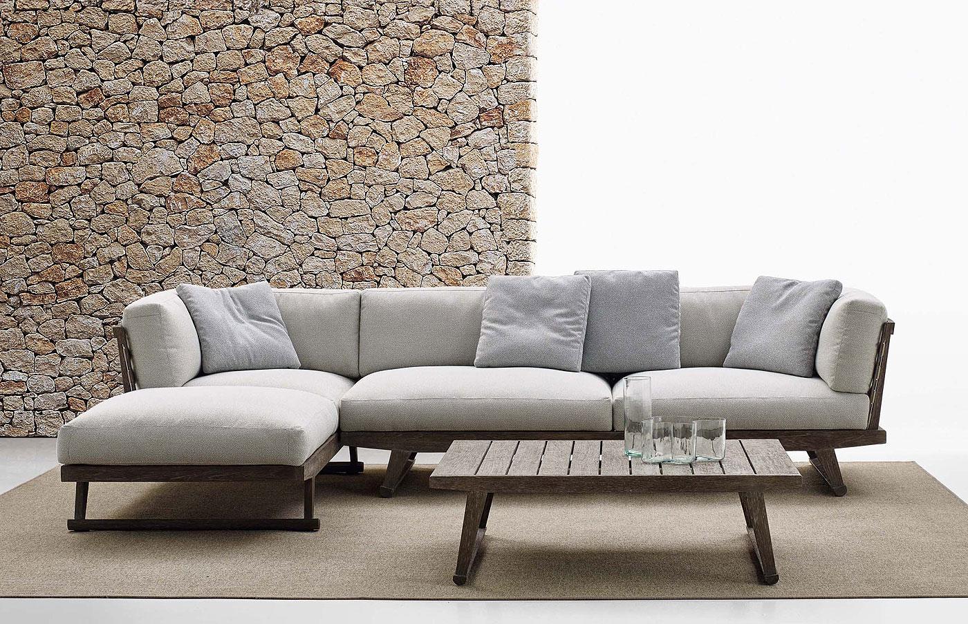 mobiliario-gio-outdoor-gio-antonio-citterio-B&B-Italia (1)