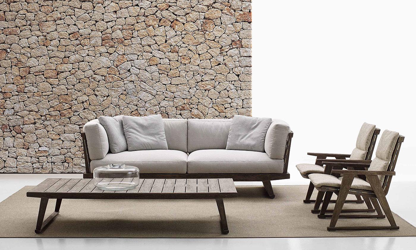 mobiliario-gio-outdoor-gio-antonio-citterio-B&B-Italia (2)