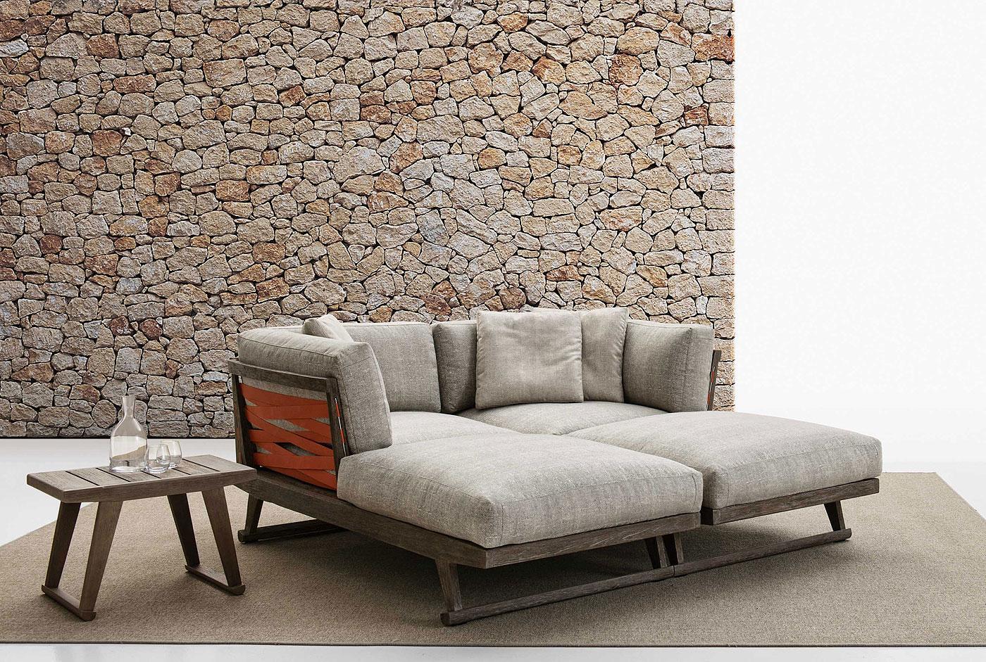 mobiliario-gio-outdoor-gio-antonio-citterio-B&B-Italia (3)