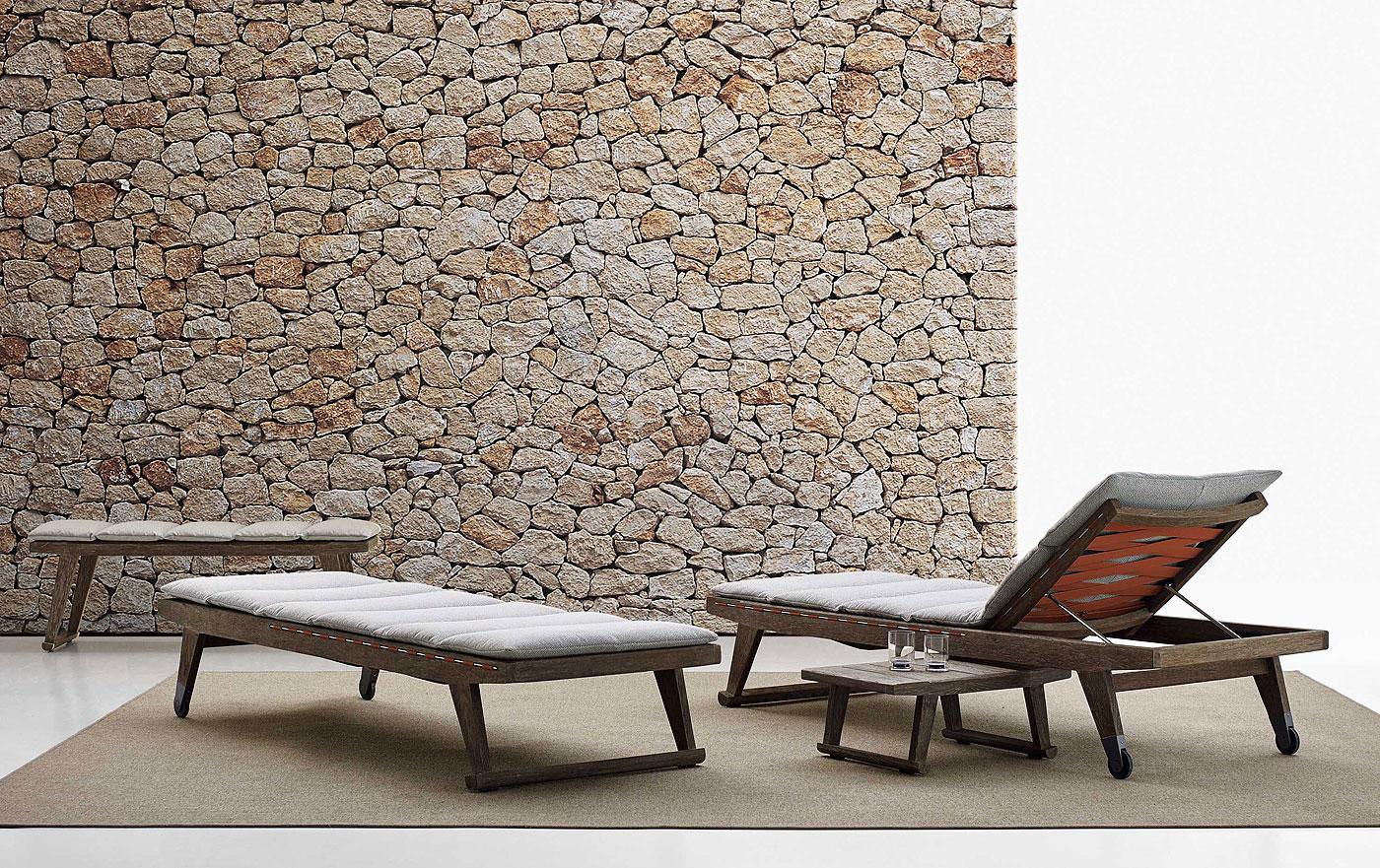 mobiliario-gio-outdoor-gio-antonio-citterio-B&B-Italia (4)