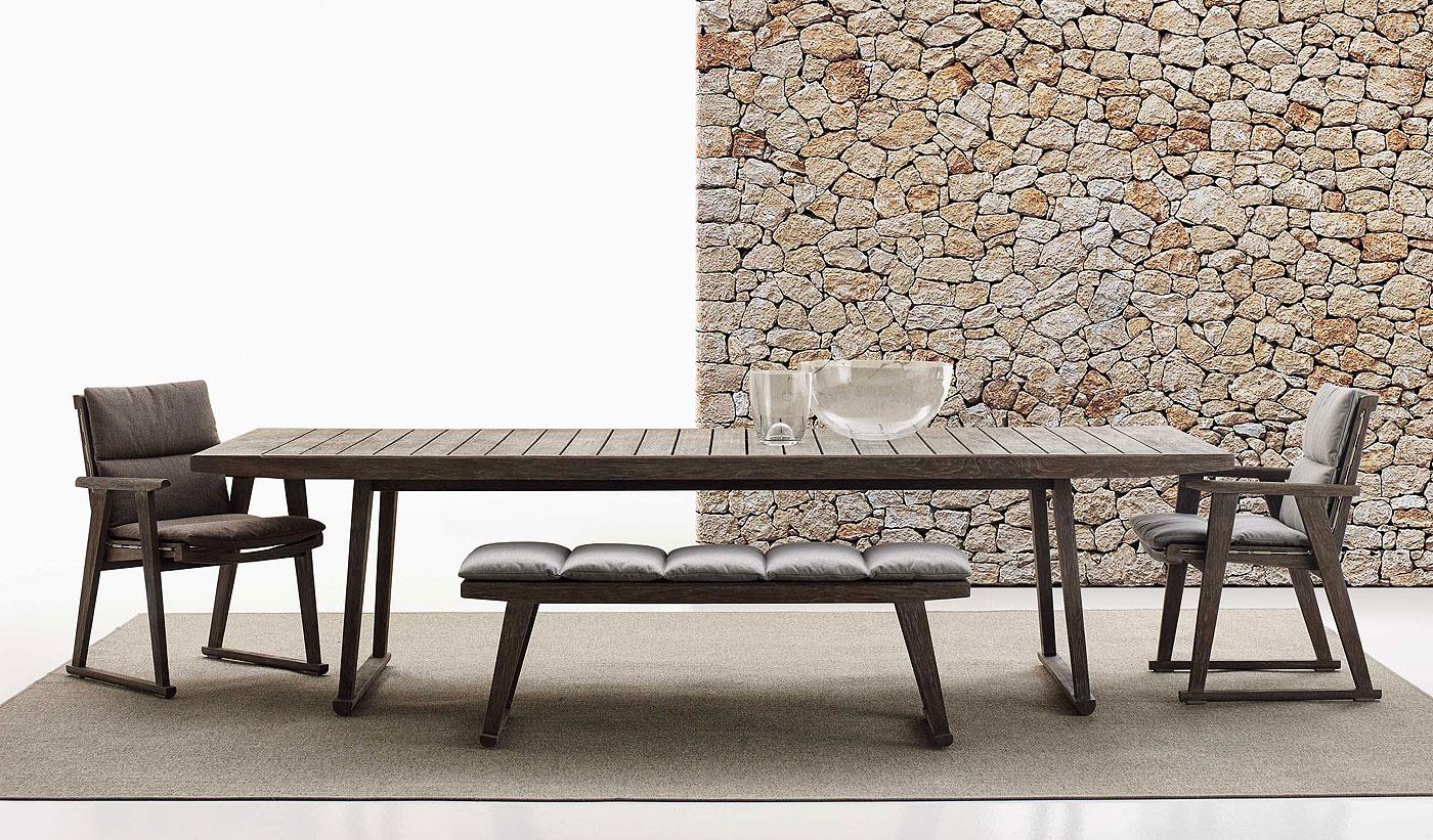 mobiliario-gio-outdoor-gio-antonio-citterio-B&B-Italia (5)