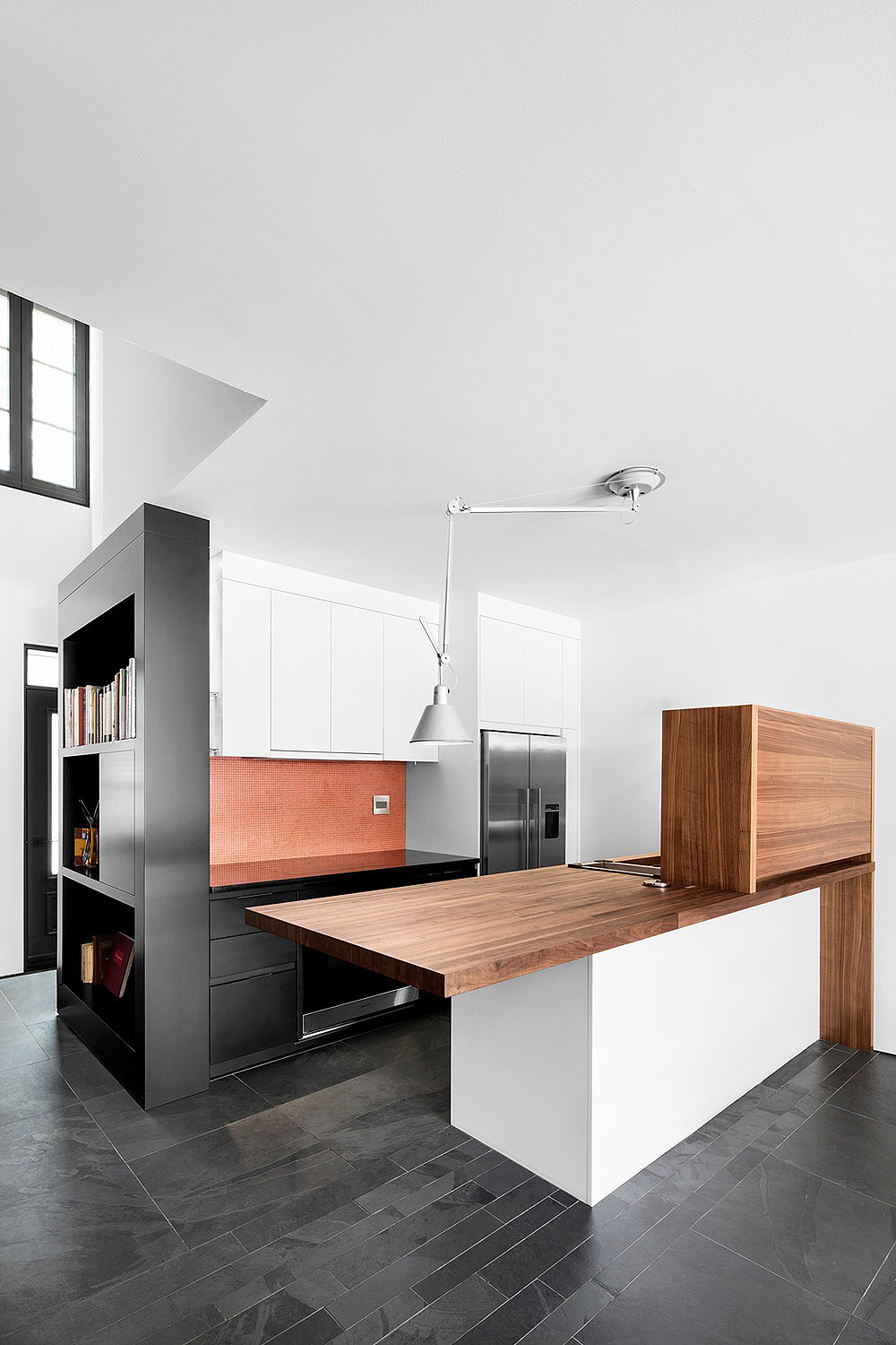 residence-lejeune-architecture-open-form (4)