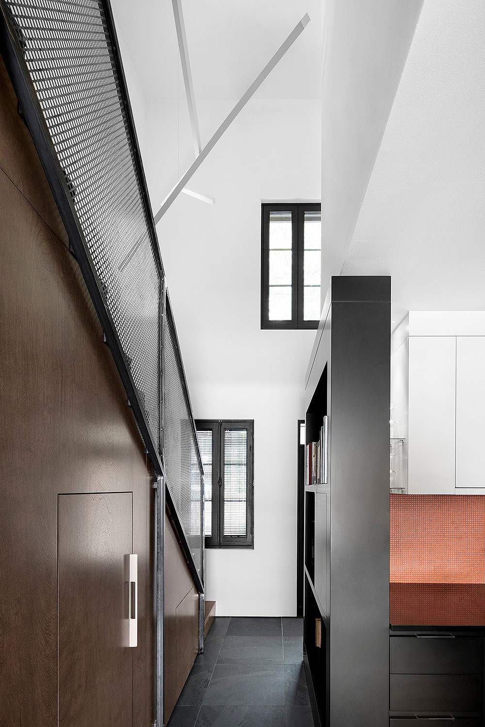 residence-lejeune-architecture-open-form (6)