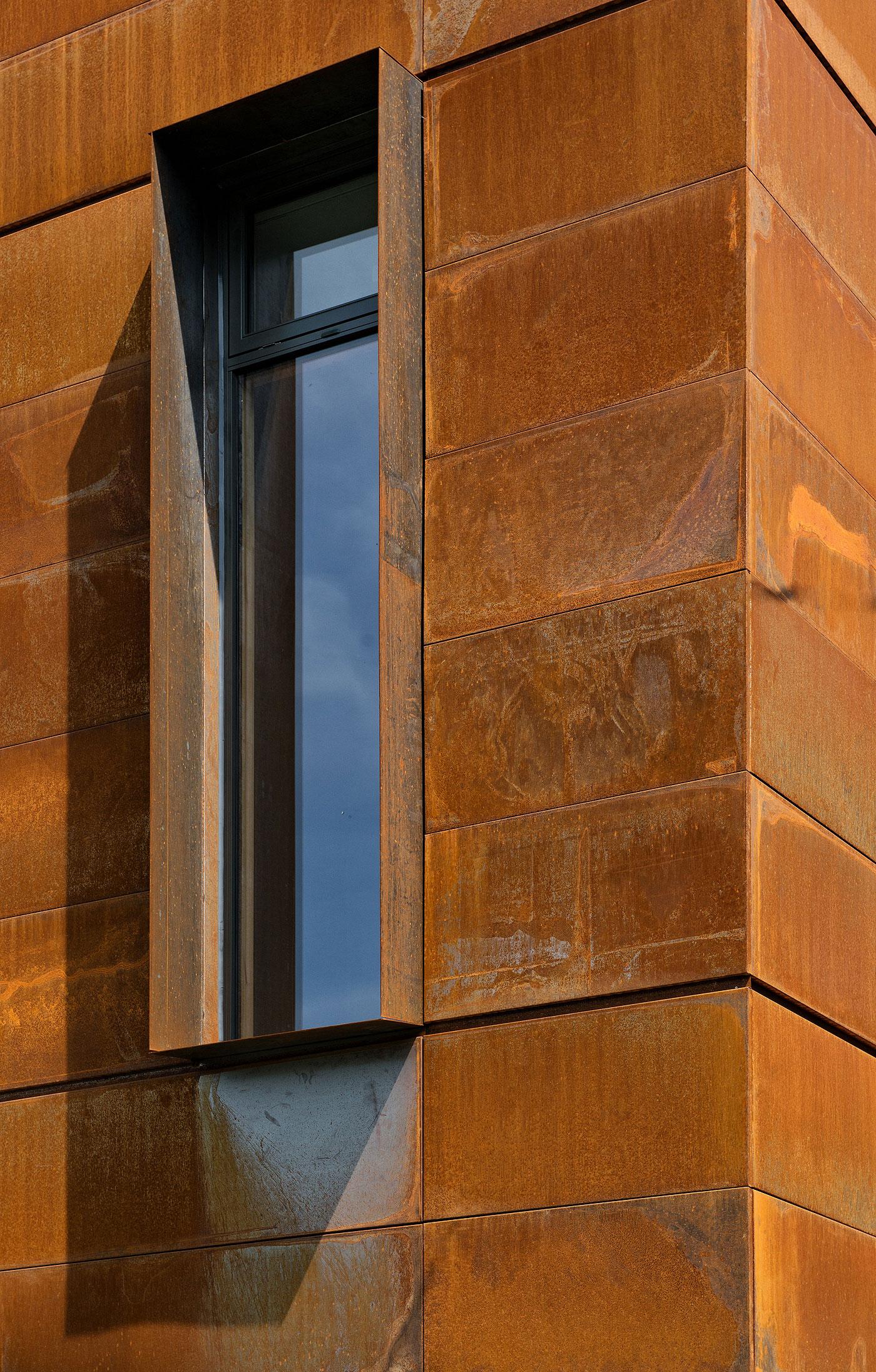 residencia-heathdale-tact-architecture-design (11)