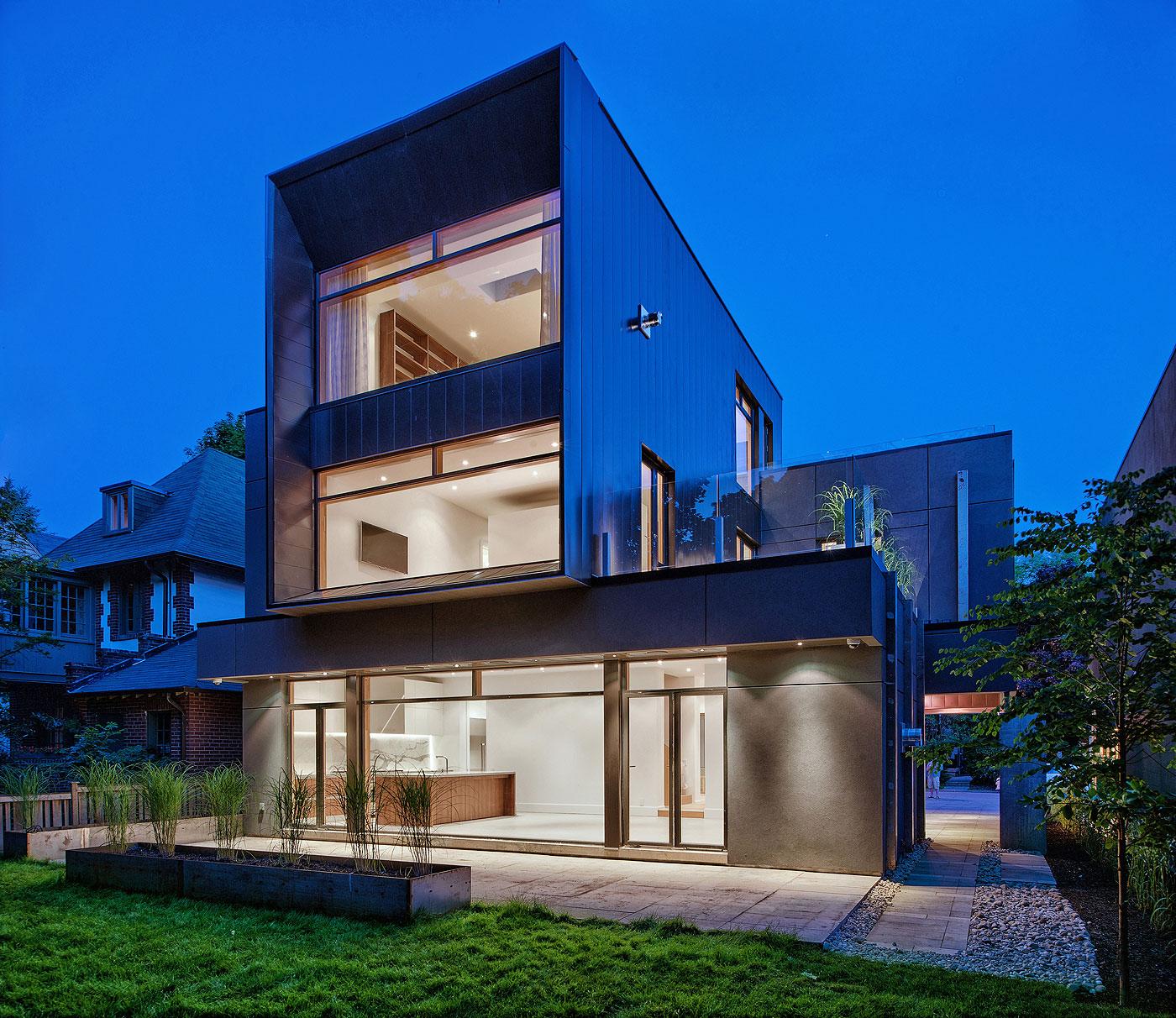 residencia-heathdale-tact-architecture-design (13)