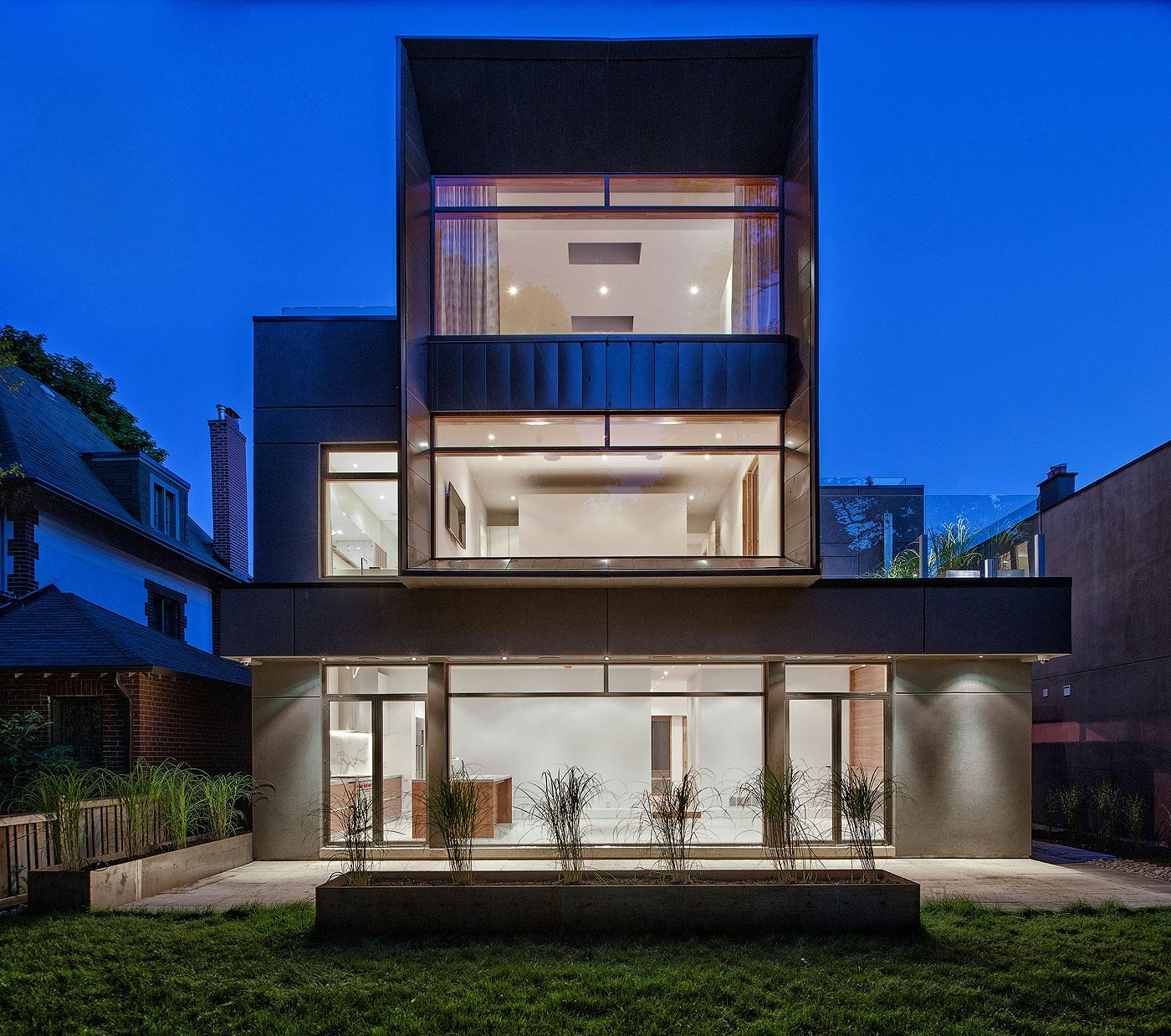 residencia-heathdale-tact-architecture-design (14)