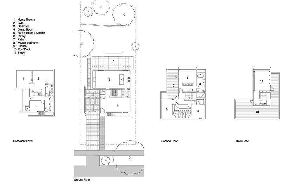 residencia-heathdale-tact-architecture-design (16)