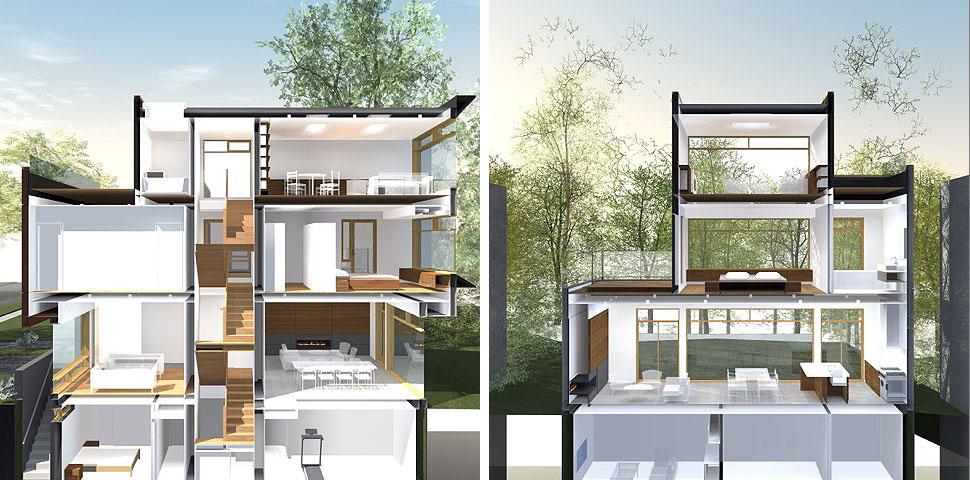 residencia-heathdale-tact-architecture-design (17)