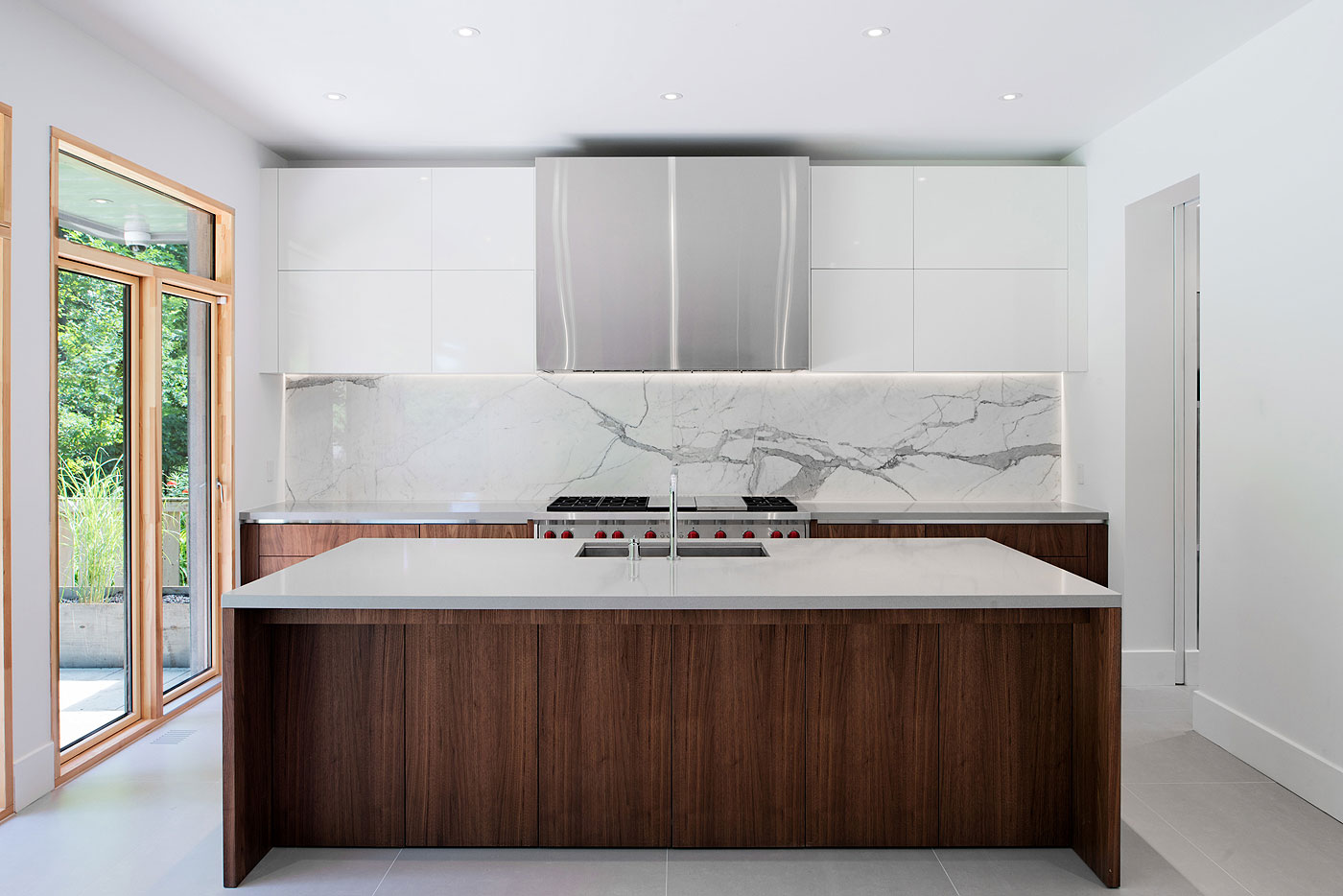 residencia-heathdale-tact-architecture-design (2)