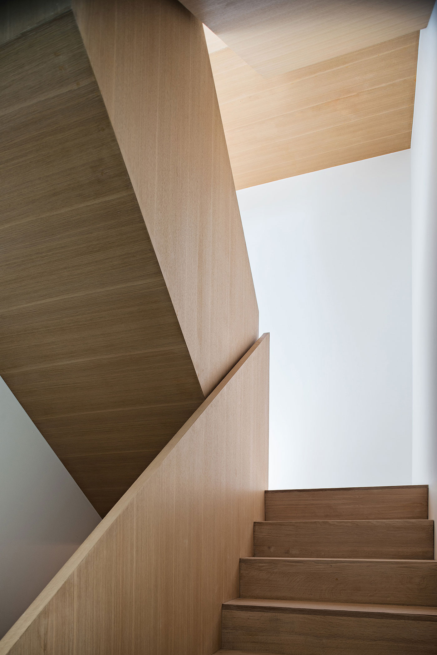 residencia-heathdale-tact-architecture-design (3)