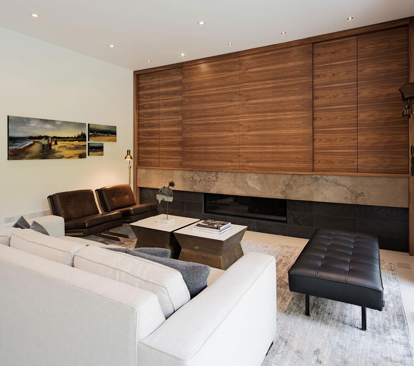 residencia-heathdale-tact-architecture-design (4)