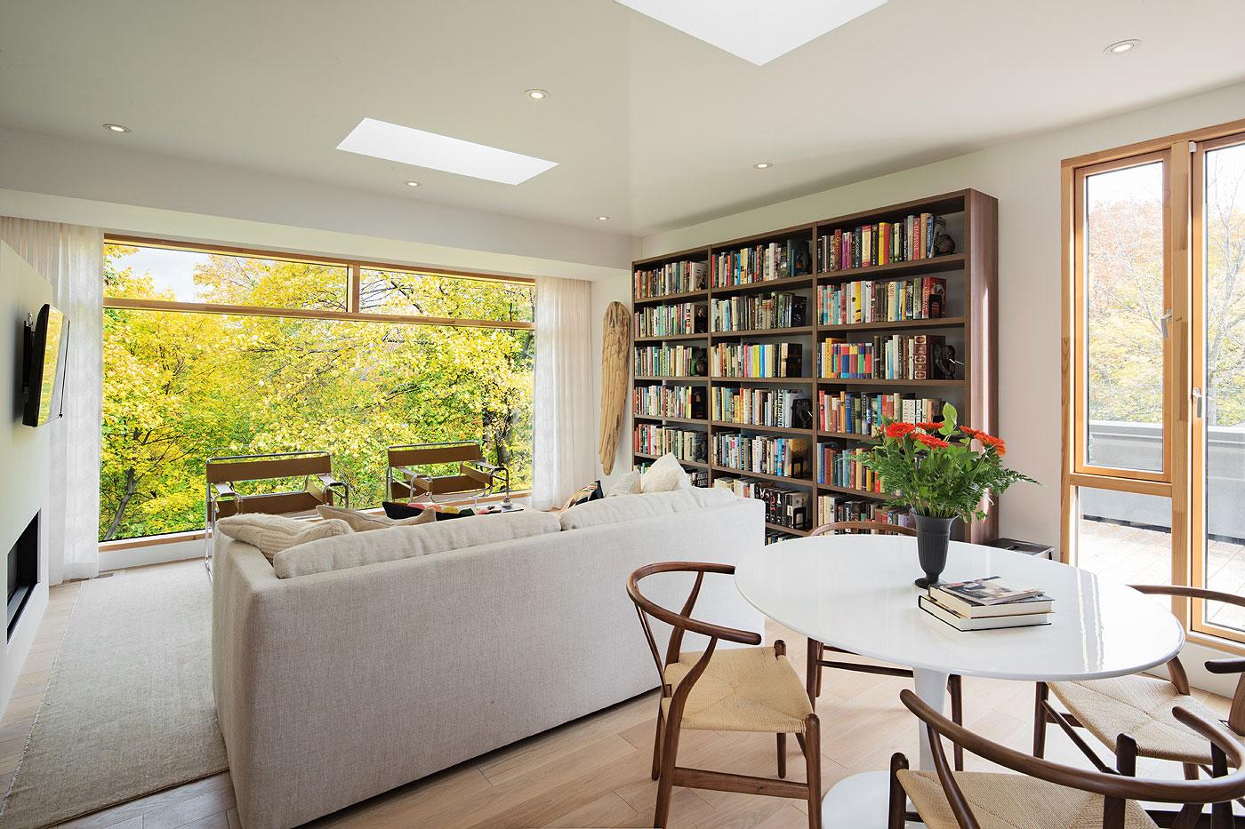 residencia-heathdale-tact-architecture-design (5)