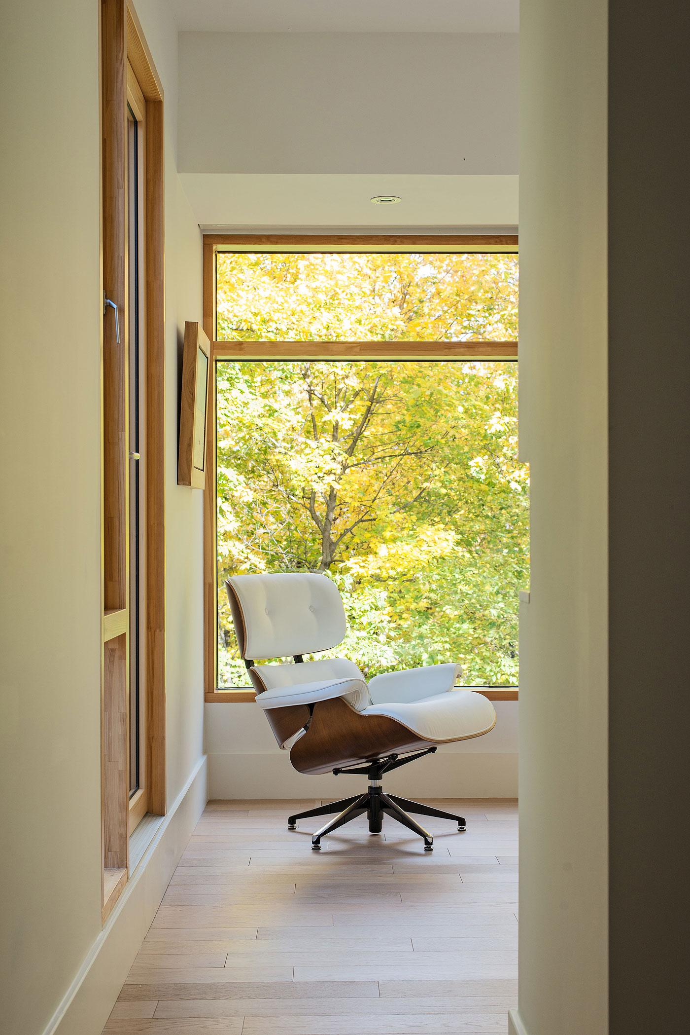 residencia-heathdale-tact-architecture-design (7)