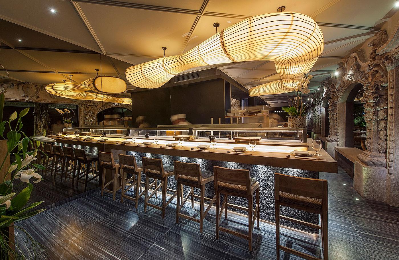 restaurante-nobu-polanco-mexico-df-bienal-latinoamerican-interiorismo