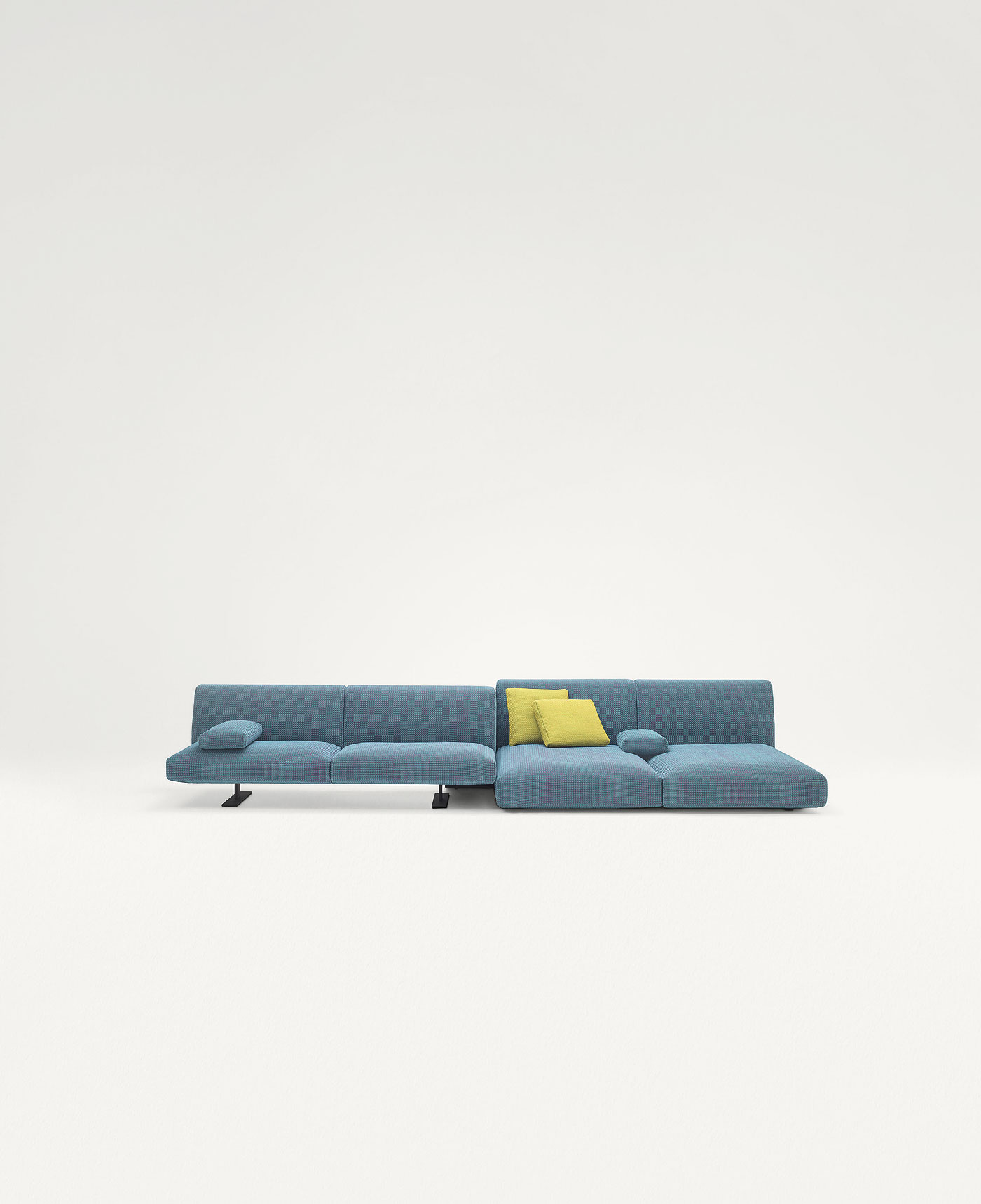 sofa-move-francesco-rota-paola-lenti (2)
