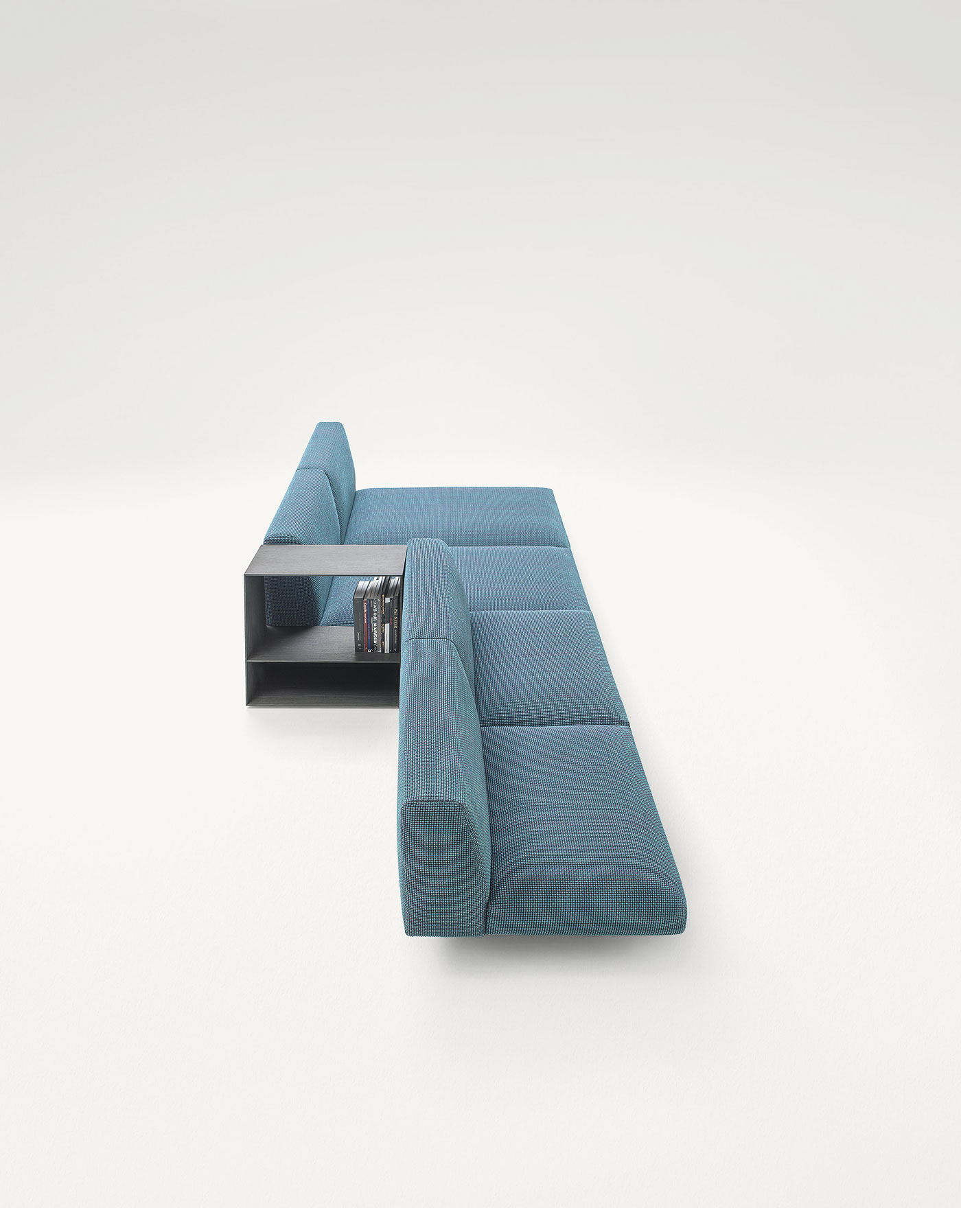 sofa-move-francesco-rota-paola-lenti (3)