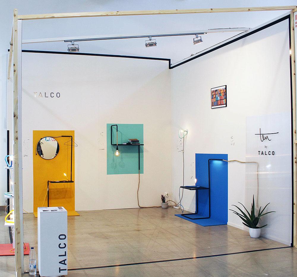 01-talco-studio (1)