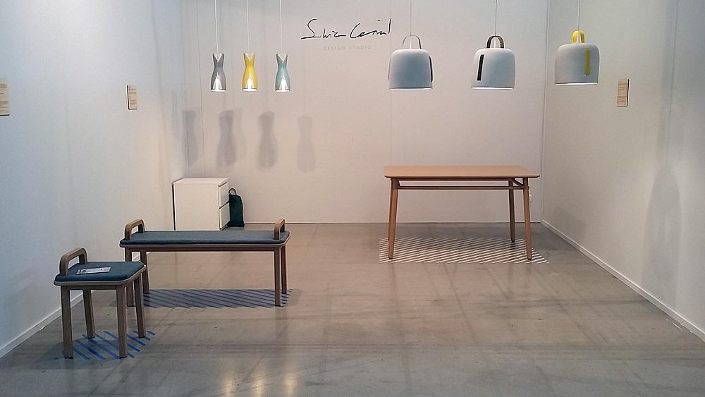 03-silvia-ceñal-design-studio (1)