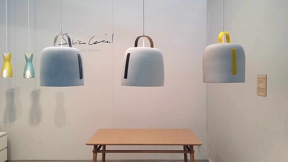 03-silvia-ceñal-design-studio (2)