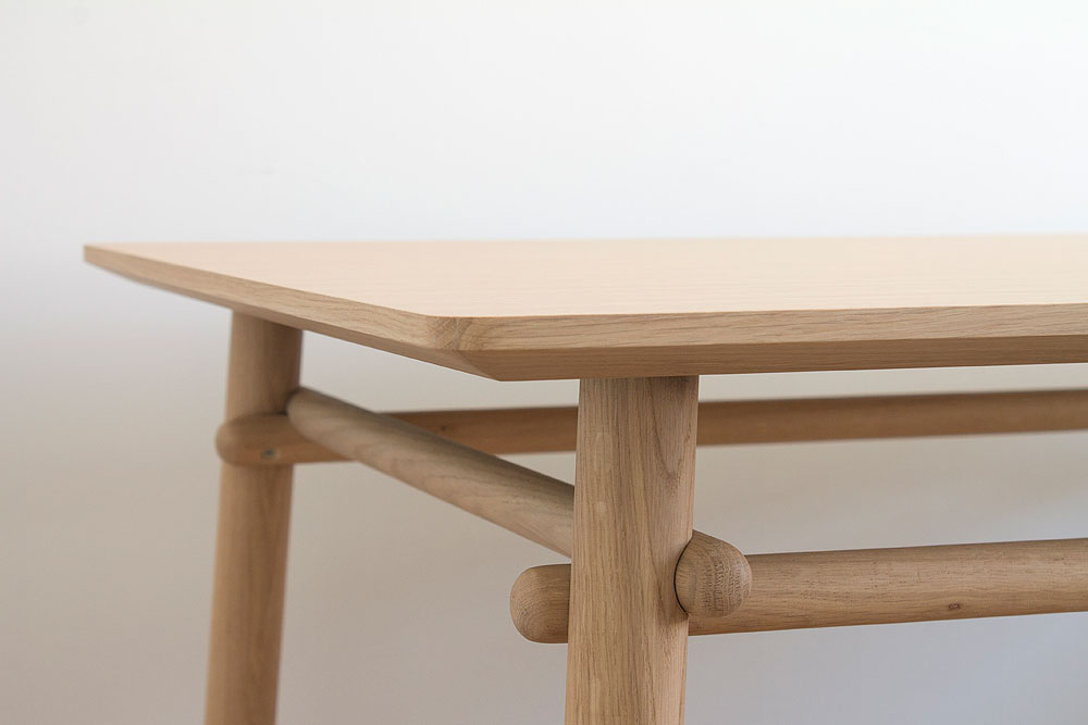 03-silvia-ceñal-design-studio (3)