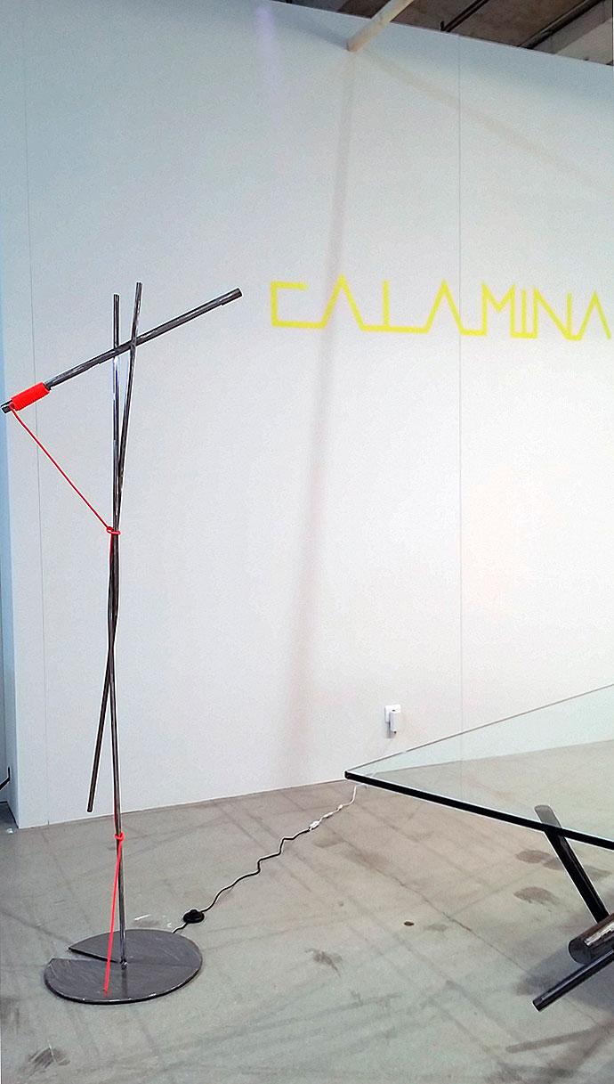 04-nude-2016-calamina-design (3)