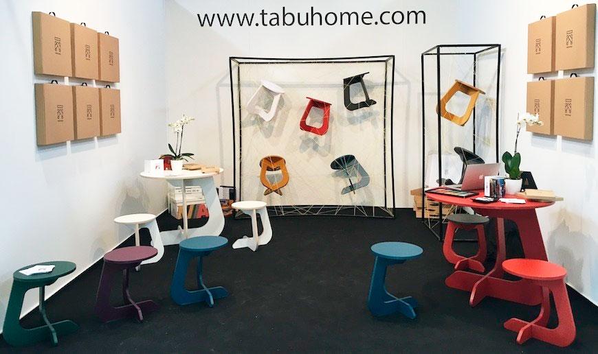 07-nude-2016-tabu-home (5)