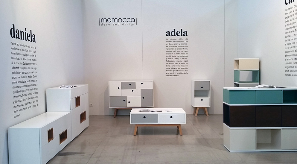 09-nude-2016-momocca (1)