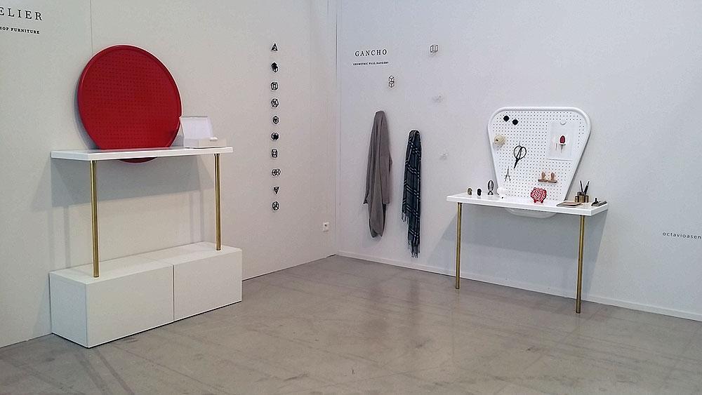 12-octavio-asensio-studio (1)
