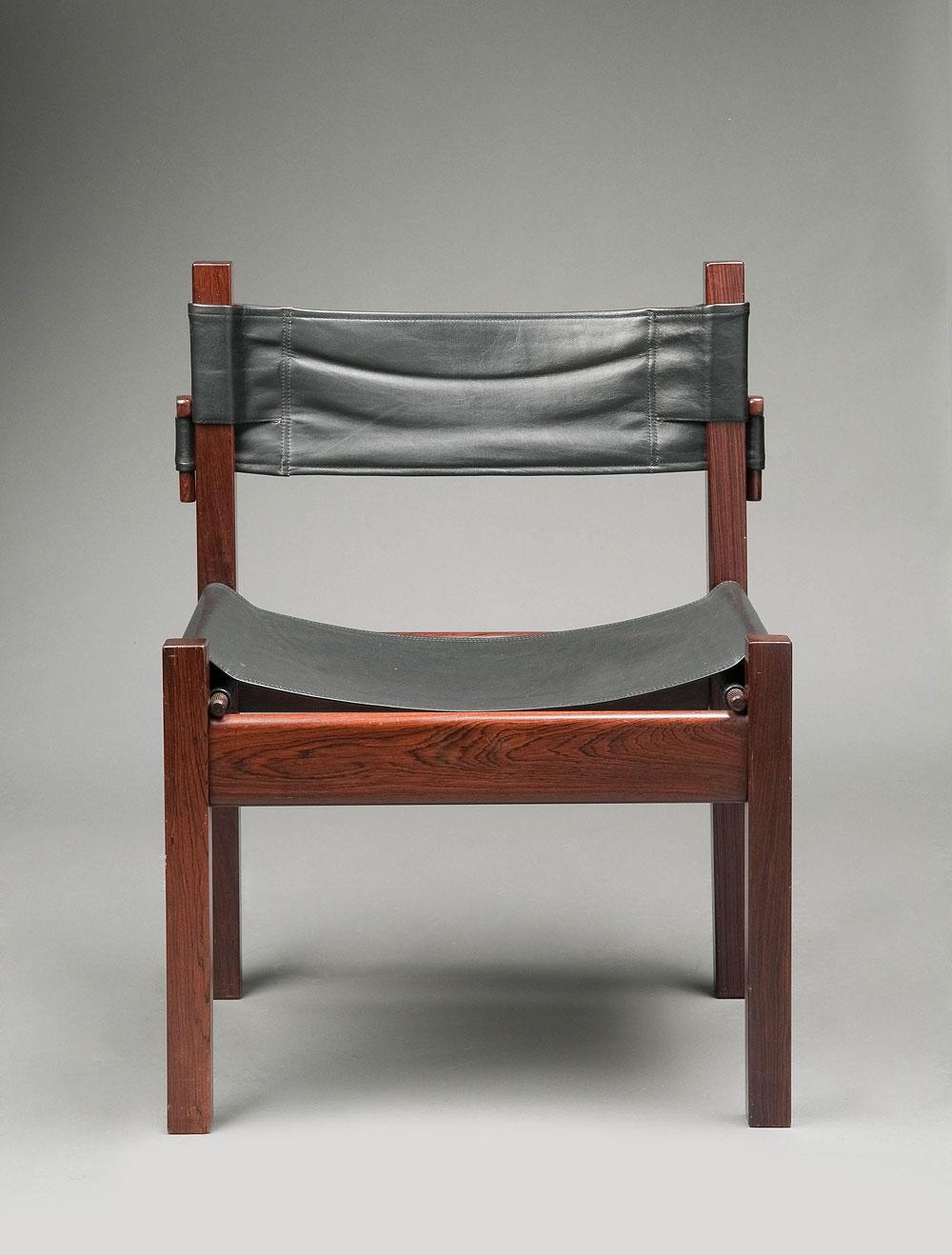 António-Garcia-Cadeira-Osaka (MUDE.P.0739) ©PH3