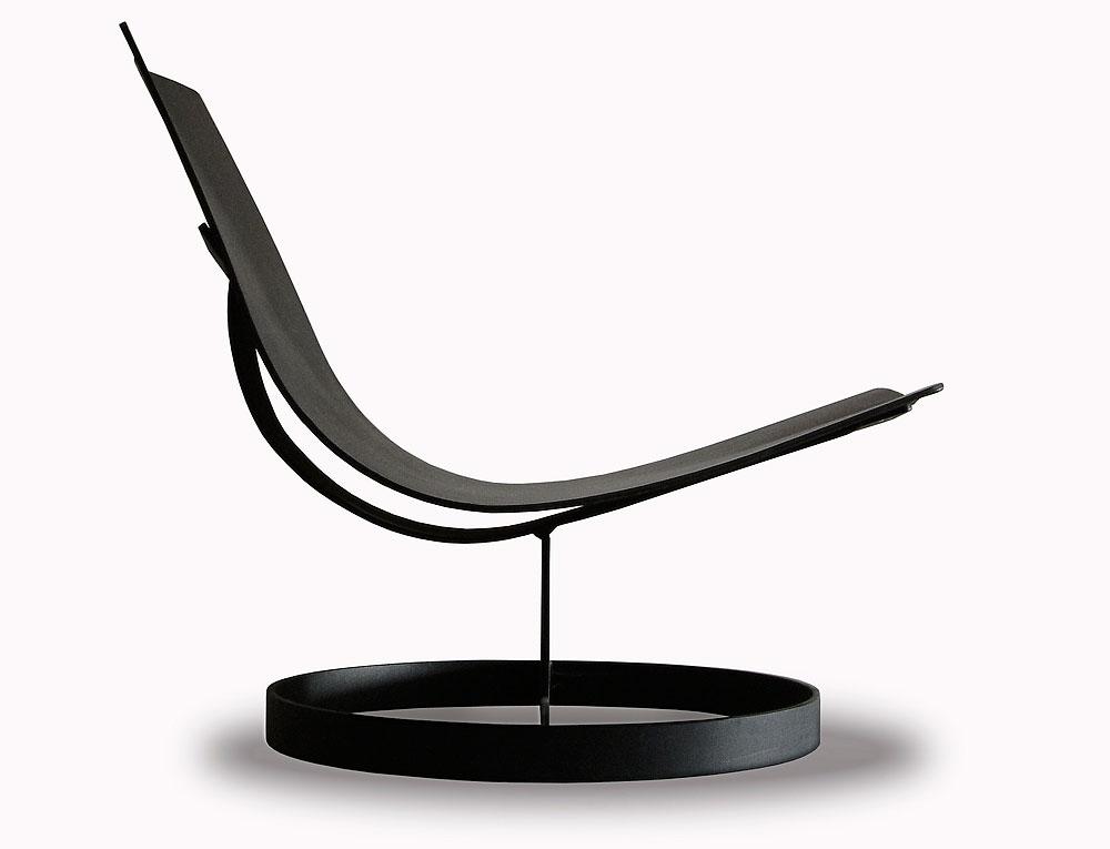 Marco-Sousa-Santos-Alma-Chair